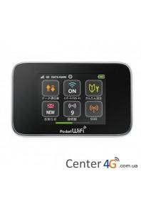 Huawei 301HW 3G GSM LTE Wi-Fi Роутер