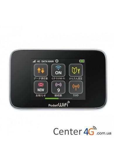 Купить Huawei 301HW 3G GSM LTE Wi-Fi Роутер