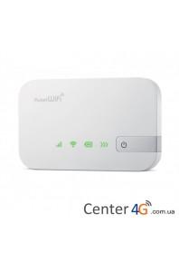 Huawei 401HW 3G GSM LTE Wi-Fi Роутер