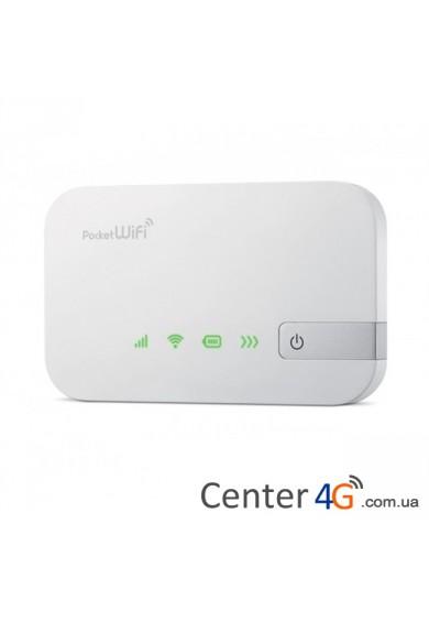 Купить Huawei 401HW 3G GSM LTE Wi-Fi Роутер