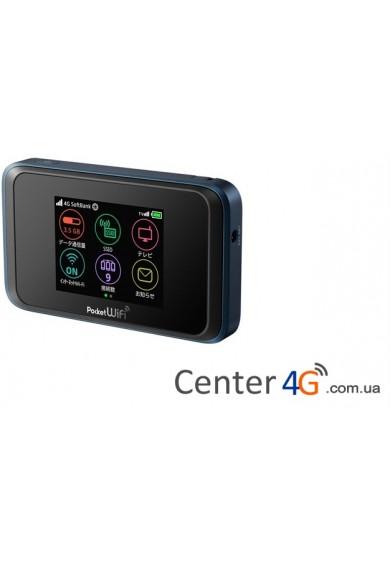 Купить Huawei 502HW 3G GSM LTE Wi-Fi Роутер