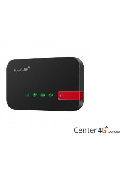 Купить Huawei 506HW 3G GSM LTE Wi-Fi Роутер