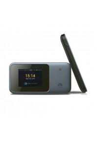 Huawei 5G CPE Mobile WiFi 4G 5G GSM LTE Wi-Fi Роутер
