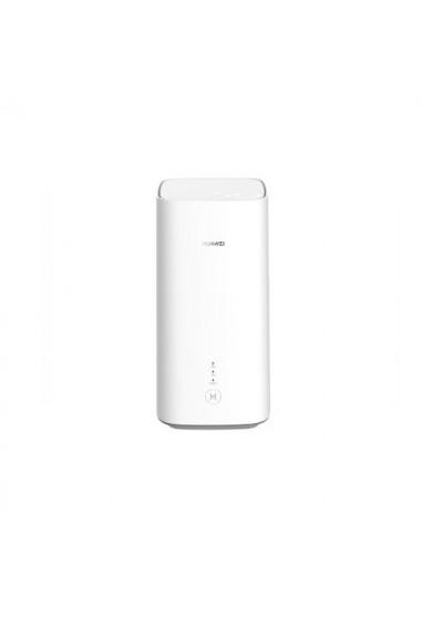 Купить Huawei 5G CPE Pro 4G 5G GSM LTE Wi-Fi Роутер