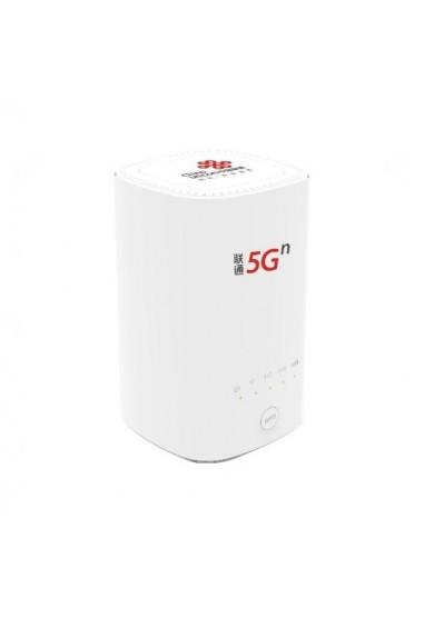 Купить Huawei 5G CPE VN007 4G 5G GSM LTE Wi-Fi Роутер