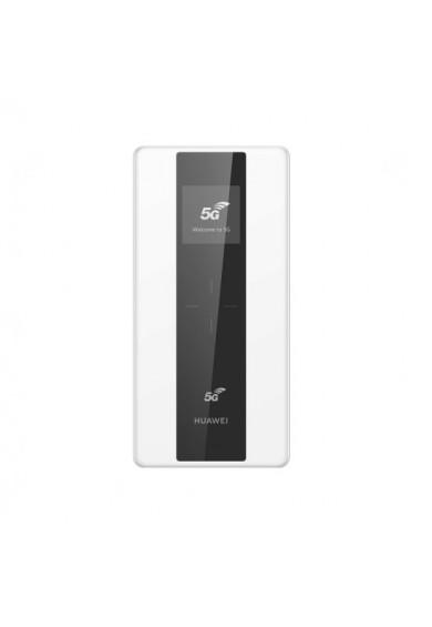 Купить Huawei 5G Mobile WiFi E6878-870 4G 5G GSM LTE Wi-Fi Роутер