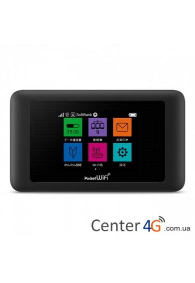 Купить Huawei 603HW 3G GSM LTE Wi-Fi Роутер