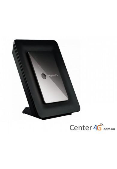 Купить Huawei B220 3G GSM Wi-Fi Роутер