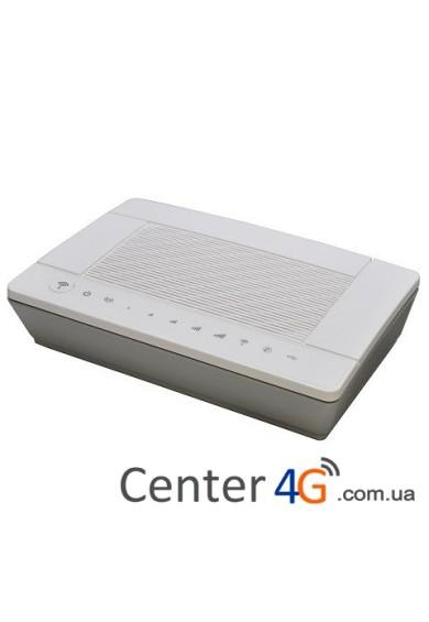 Купить Huawei B2268H 4G LTE Wi-Fi Роутер