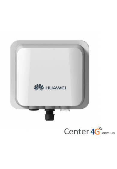 Купить Huawei B2338 4G LTE Wi-Fi Роутер
