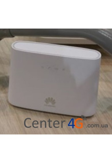 Купить Huawei B2368 4G LTE Wi-Fi Роутер