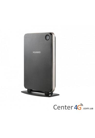 Купить Huawei B260a 3G GSM Wi-Fi Роутер