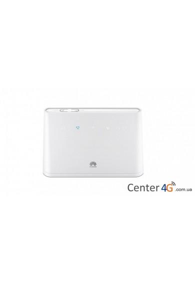 Купить Huawei B310  3G 4G Wi-Fi Роутер уценка