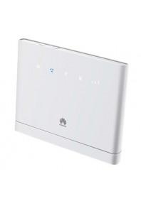 Huawei B311 3G 4G GSM LTE Wi-Fi Роутер
