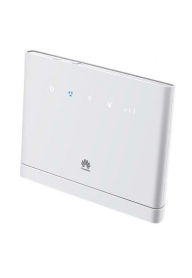 Купить Huawei B311 3G 4G GSM LTE Wi-Fi Роутер