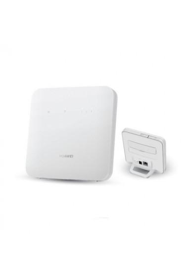 Купить Huawei B312 3G 4G GSM LTE Wi-Fi Роутер