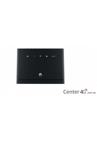 Купить Huawei B315 3G 4G Wi-Fi Роутер УЦЕНКА