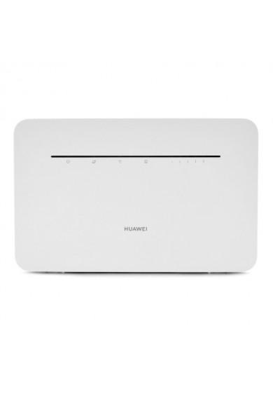 Купить Huawei B316 3G 4G GSM LTE Wi-Fi Роутер