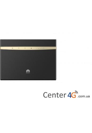 Купить Huawei B525 3G 4G Wi-Fi Роутер