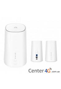 Huawei B528 3G 4G GSM LTE Wi-Fi Роутер
