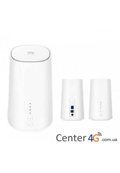 Купить Huawei B528 3G 4G GSM LTE Wi-Fi Роутер