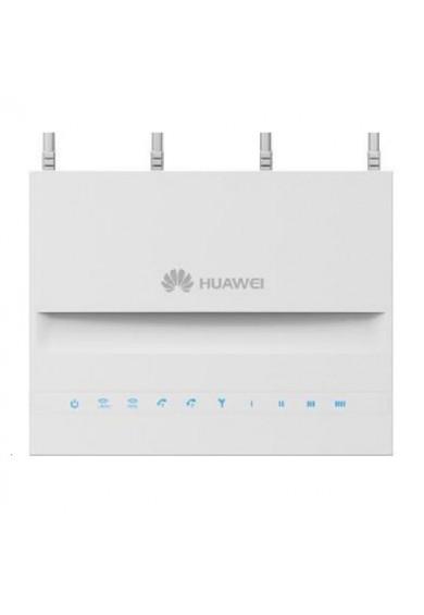Купить Huawei B5338-168 4G LTE WI-FI Роутер