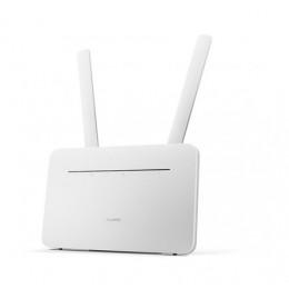 Huawei B535 3G 4G GSM LTE Wi-Fi Роутер