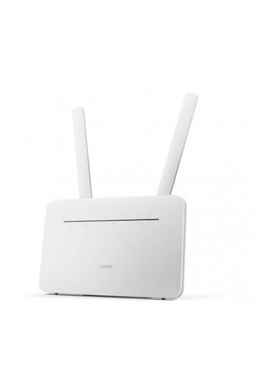 Купить Huawei B535 3G 4G GSM LTE Wi-Fi Роутер