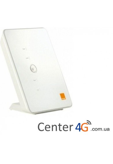 Купить Huawei B560 3G GSM Wi-Fi Роутер