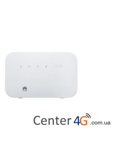 Купить Huawei B612 3G 4G GSM LTE Wi-Fi Роутер