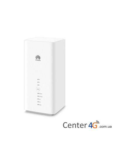 Купить Huawei B618 3G 4G GSM LTE Wi-Fi Роутер