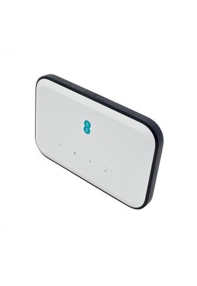 Купить Huawei B625 3G 4G GSM LTE Wi-Fi Роутер