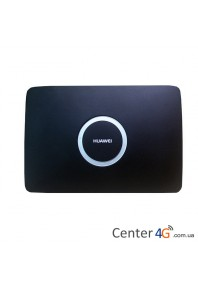 Huawei B660 3G GSM Wi-Fi Роутер