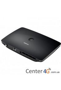 Huawei B683 3G GSM Wi-Fi Роутер