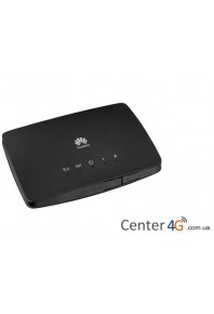 Huawei B68L 3G GSM Wi-Fi Роутер