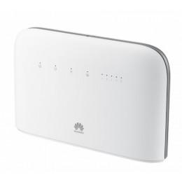 Huawei B715s-23c 3G 4G GSM LTE Wi-Fi Роутер