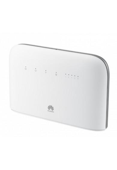 Купить Huawei B715s-23c 3G 4G GSM LTE Wi-Fi Роутер