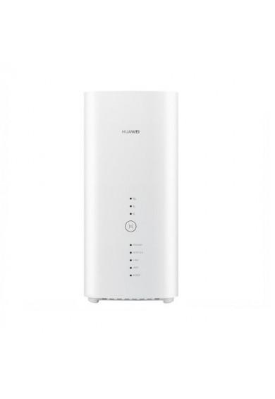 Купить Huawei B818 3G 4G GSM LTE Wi-Fi Роутер