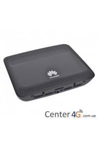 Huawei B880 3G 4G GSM LTE Wi-Fi Роутер