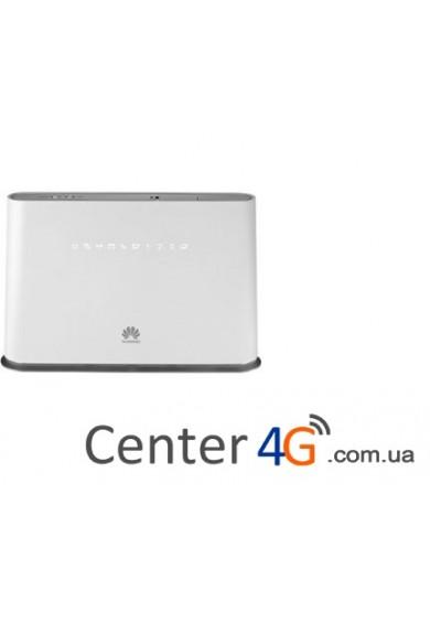 Купить Huawei B882 3G 4G GSM LTE Wi-Fi Роутер