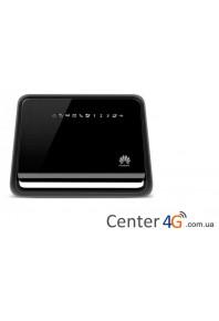 Huawei B890 3G 4G GSM LTE Wi-Fi Роутер