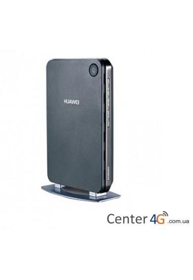 Купить Huawei B932 3G GSM Wi-Fi Роутер