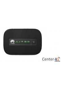 Huawei E5151 3G GSM Wi-Fi Роутер