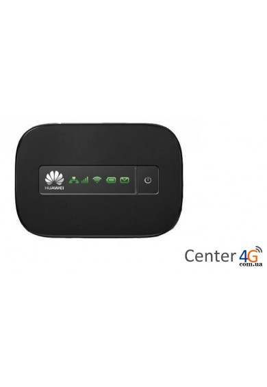 Купить Huawei E5151 3G GSM Wi-Fi Роутер