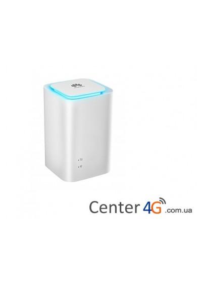 Купить Huawei E5180 3G 4G GSM LTE Wi-Fi Роутер