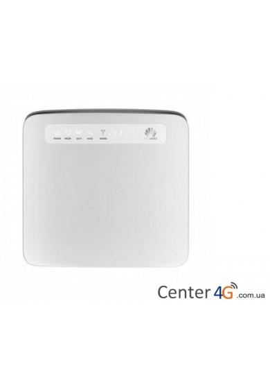 Купить Huawei E5186 3G 4G GSM LTE Wi-Fi Роутер Уценка