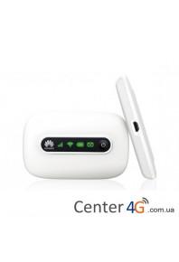 Huawei E5311 3G GSM Wi-Fi Роутер