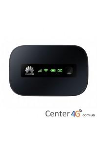 Huawei E5332 3G GSM Wi-Fi Роутер