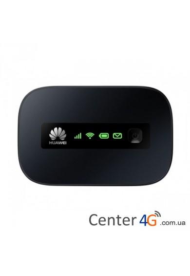 Купить Huawei E5332 3G GSM Wi-Fi Роутер