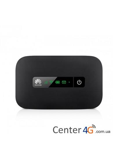 Купить Huawei E5373 3G GSM LTE Wi-Fi Роутер
